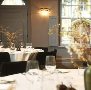 feature-slider_private_dining