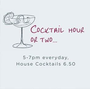 feature-slider_Cocktail_Hour