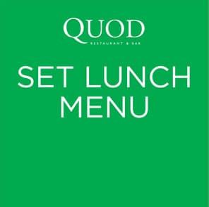 Set_Lunch_Quod_v1