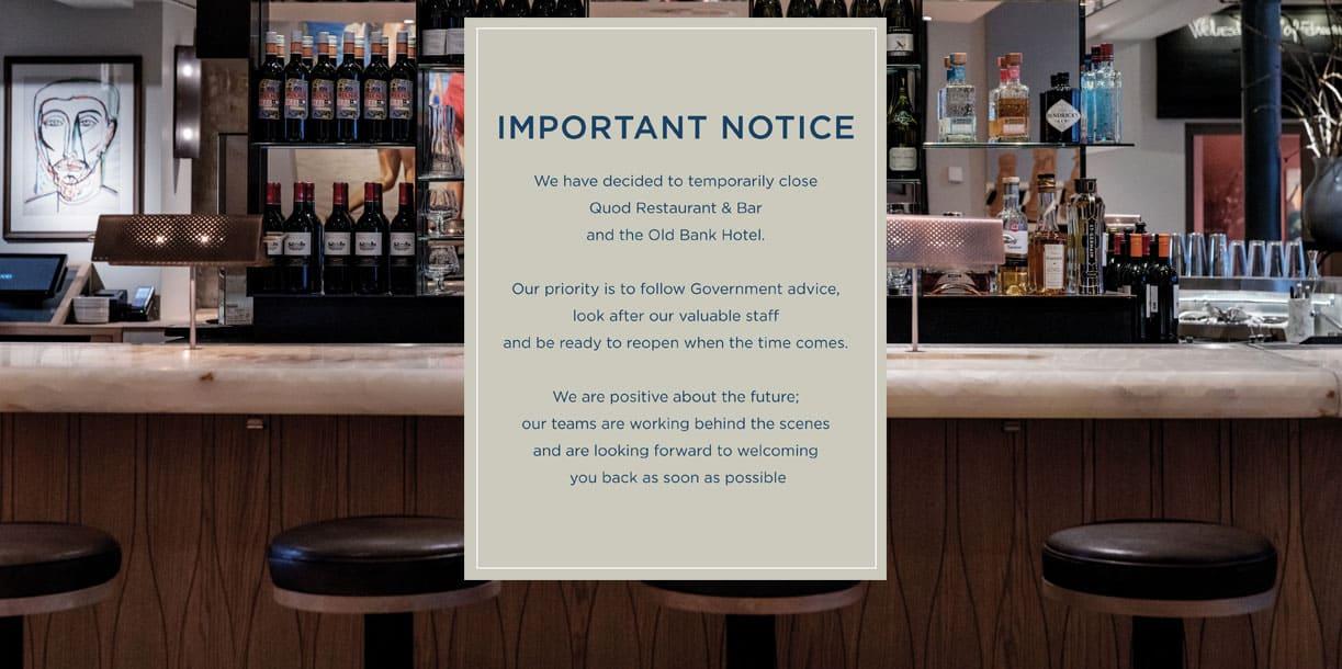 Quod_Notice