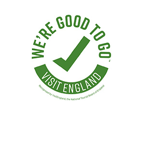 Feature_Good-To-Go-England