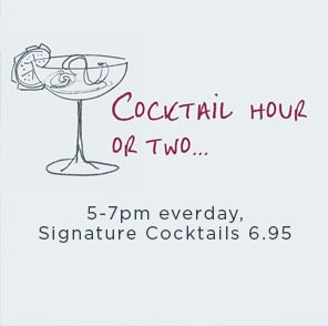 feature-slider_Cocktail_Hour_2